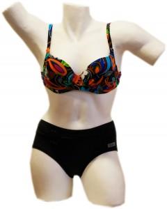 Bikini 1